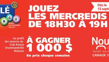 BAndeau-Bingo-mercredi-18h30-13septembre20171-300x123.jpg